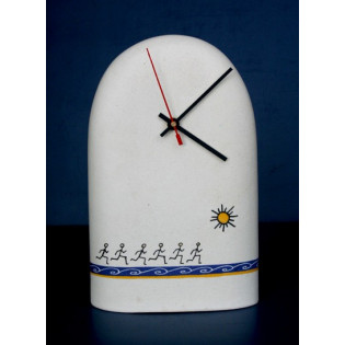 Reloj de Mesa 2