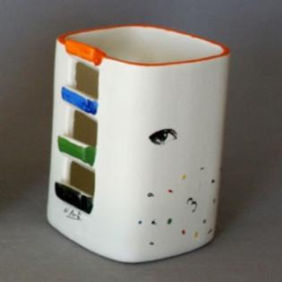 Lapicero USB 2-3