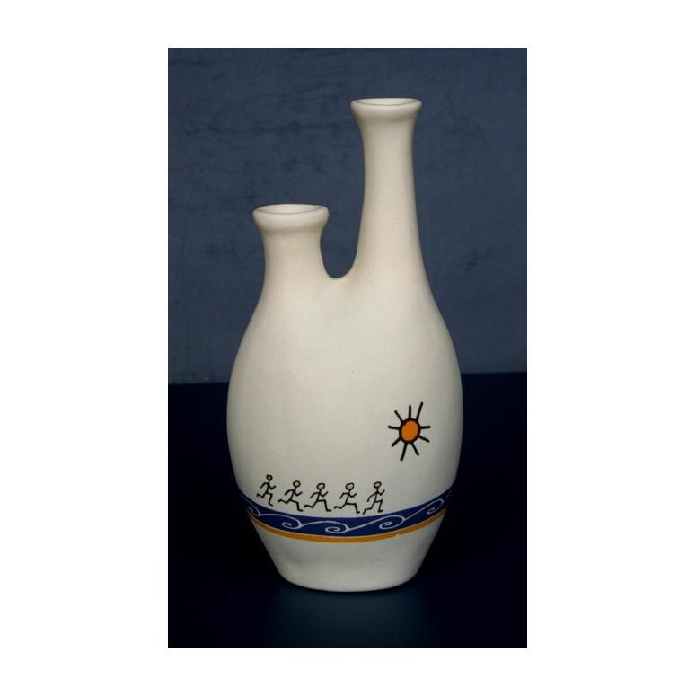 Botella 2 Suma
