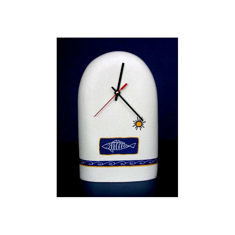 Reloj de Mesa 1