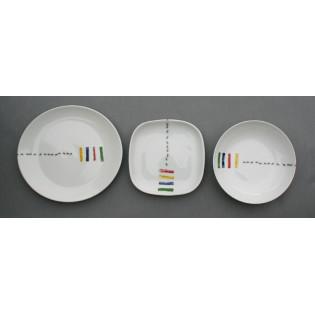 Tres formas 06