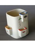 Lapicero USB 1-1