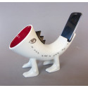 Smartdog speaker