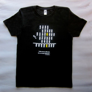 """Shirt """"Suma"""""""