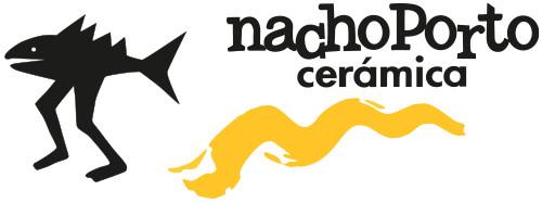 Nacho Porto Cerámica